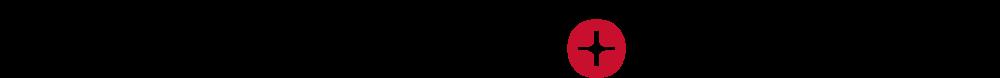 VerkstadsProdukter.se