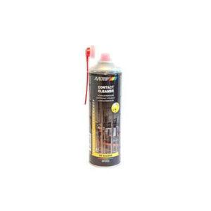 Elektronik aerosol