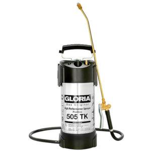 Kempåläggare Gloria 505