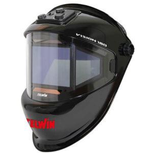 Svetshjälm Telwin Vision 180