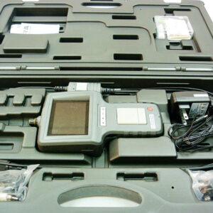 Inspektionskamera Dragon 300
