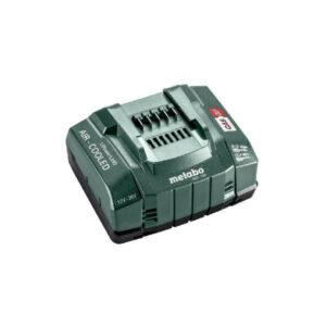 Batteriladdare från Metabo