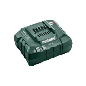 Batteriladdare för handmaskiner
