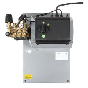 Stationär 1-fas högtryckstvätt
