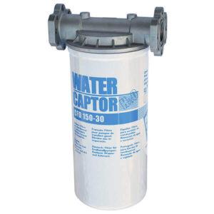 Dieselfilter Filters Piusi