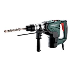 Elverktyg & Handmaskiner