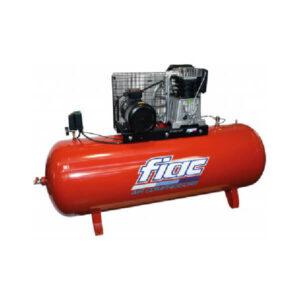 Kolvkompressor 10 hk från FIAC