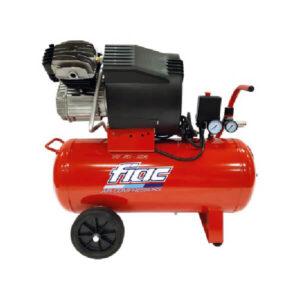 Kompressor VX 304 Fiac