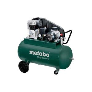 Kolvkompressor Mega från Metabo