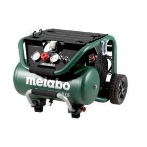 Kompressor Power från Metabo