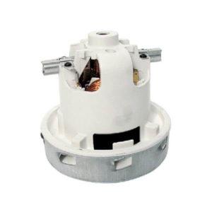 Motor till industridammsugare från IPC