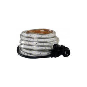 LED-slinga